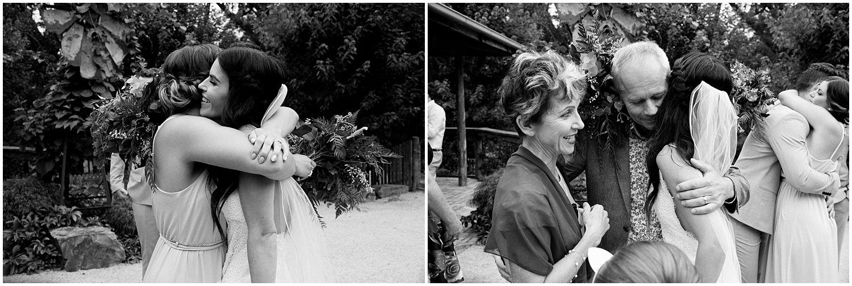 gum gully farm wedding   054.jpg