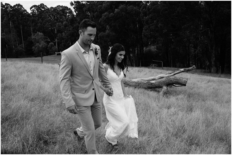 gum gully farm wedding   056.jpg