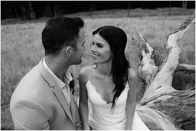 gum gully farm wedding   061.jpg