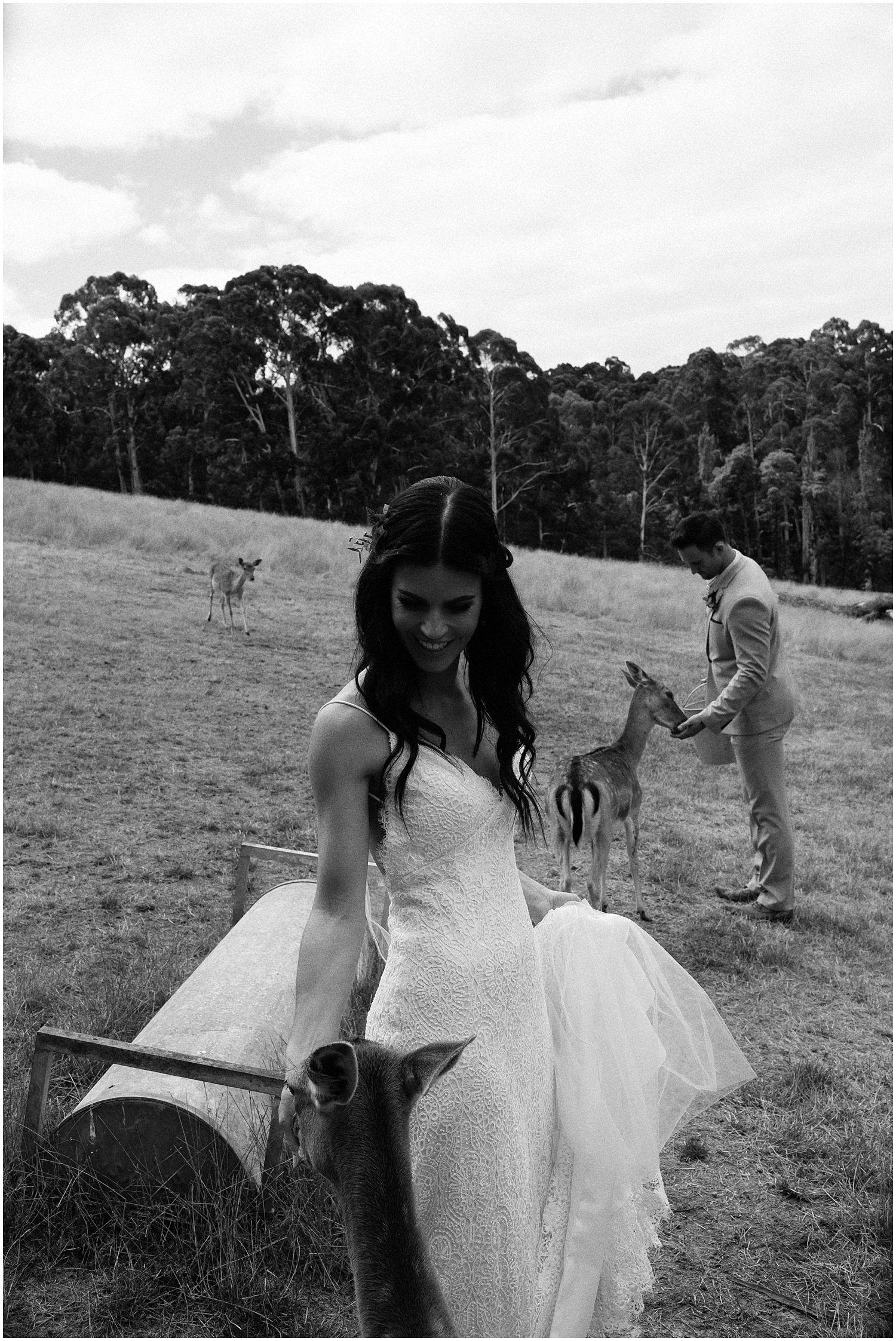 gum gully farm wedding   060.jpg