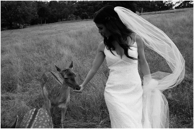 gum gully farm wedding   062.jpg