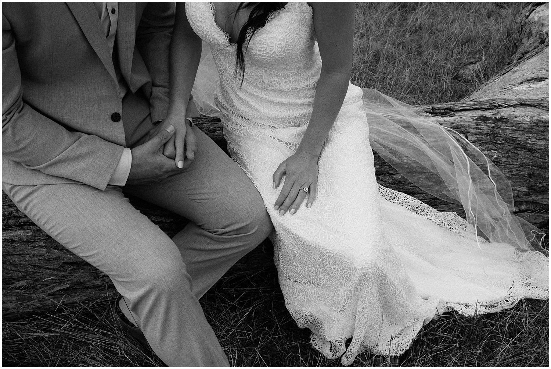 gum gully farm wedding   065.jpg