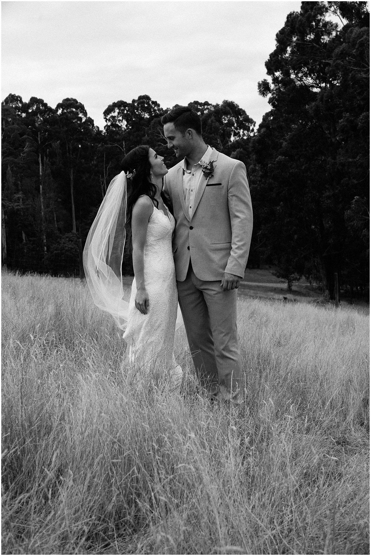 gum gully farm wedding   066.jpg