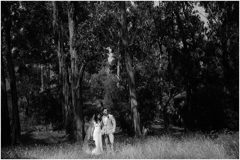 gum gully farm wedding   068.jpg
