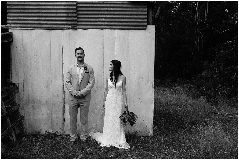 gum gully farm wedding   069.jpg