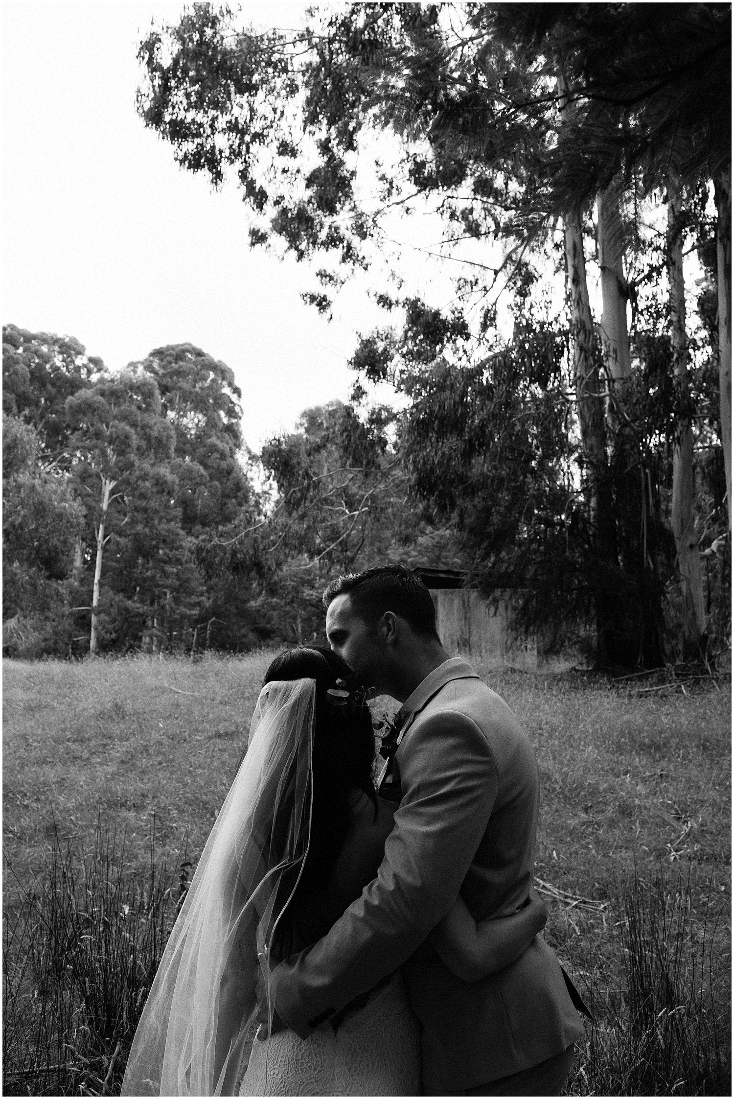 gum gully farm wedding   071.jpg