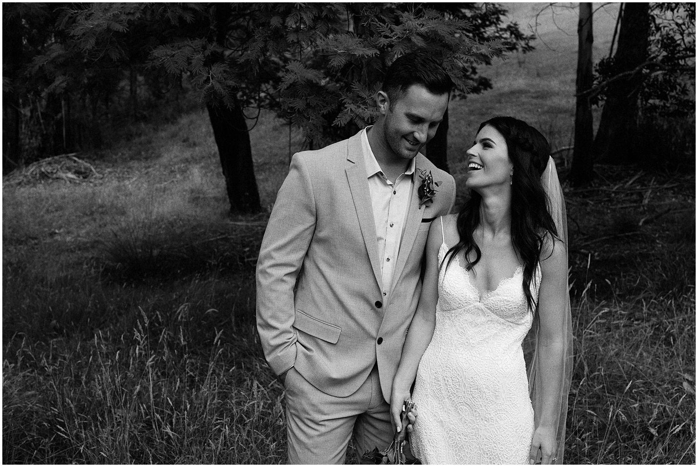 gum gully farm wedding   072.jpg