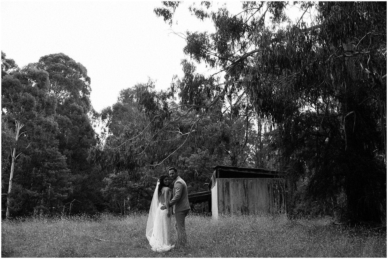 gum gully farm wedding   073.jpg