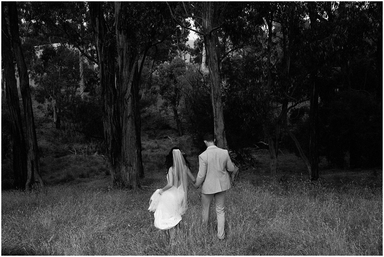gum gully farm wedding   076.jpg