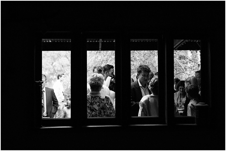 gum gully farm wedding   077.jpg