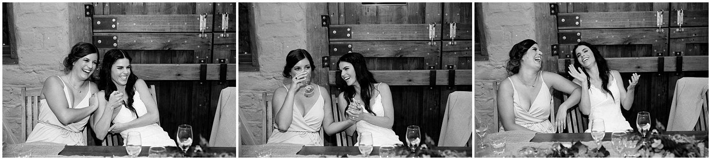 gum gully farm wedding   087.jpg