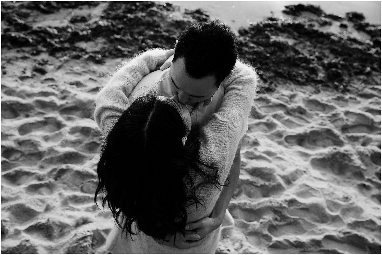 engagement photography melbourne008.jpg