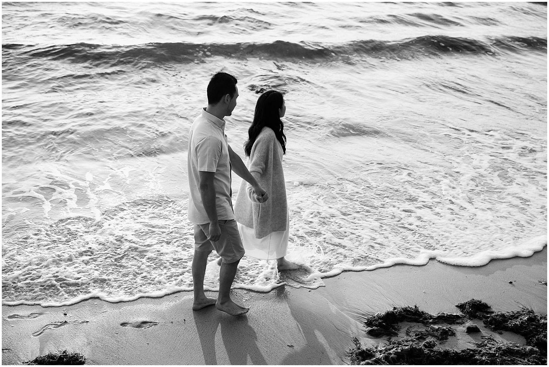 engagement photography melbourne012.jpg
