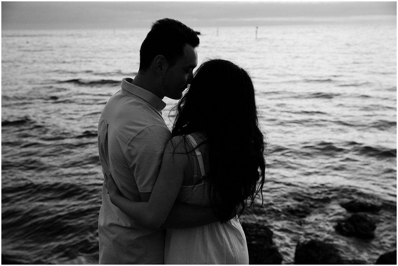 engagement photography melbourne023.jpg