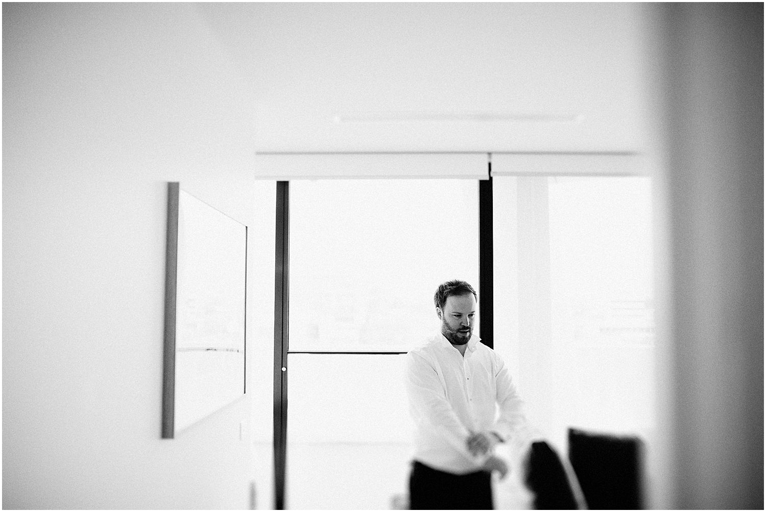 006 relaxed wedding photography melbourne romatic wedding photography melbourne .jpg
