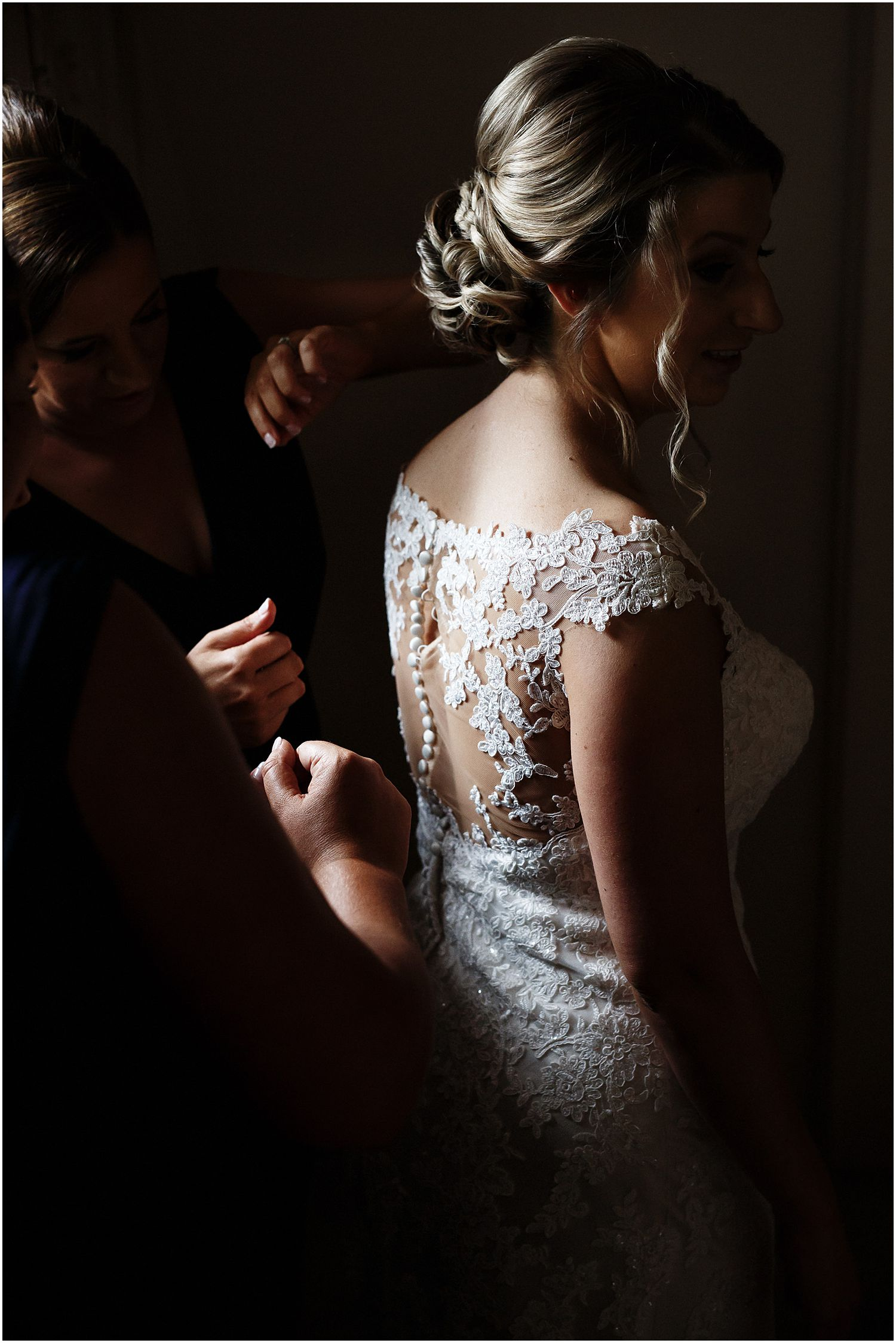 005 relaxed wedding photography melbourne.jpg
