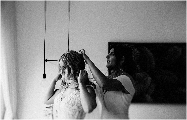 011 romatic wedding photography melbourne .jpg