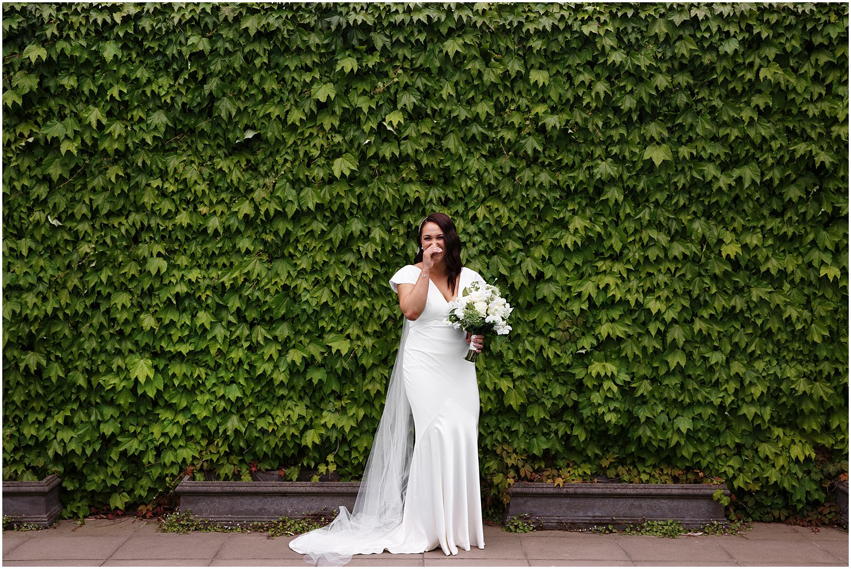 024 romantic wedding photograhy melbourne.jpg