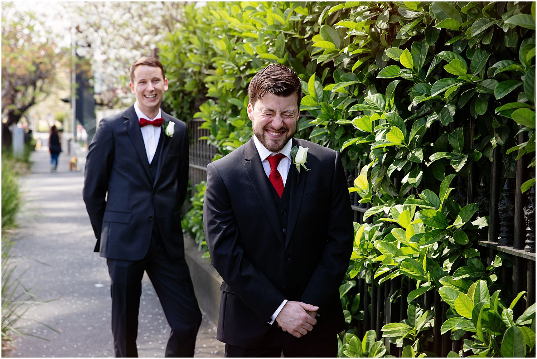 030 same sex wedding photography melbourne .jpg