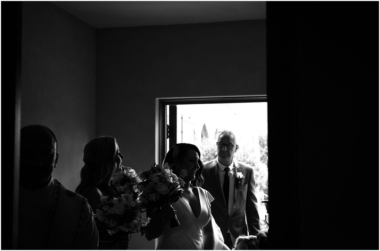 034 romantic wedding photograhy melbourne.jpg