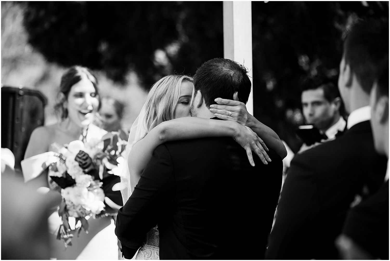 043 romatic wedding photography melbourne .jpg