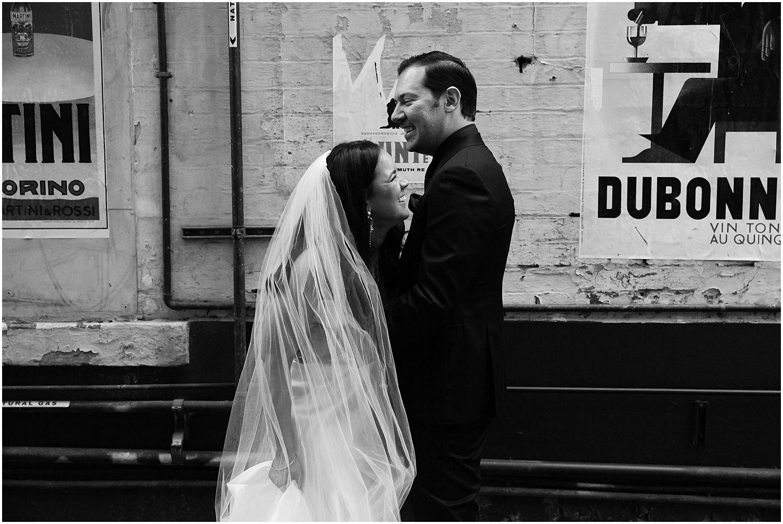 066 modern wedding photography melbourne.jpg