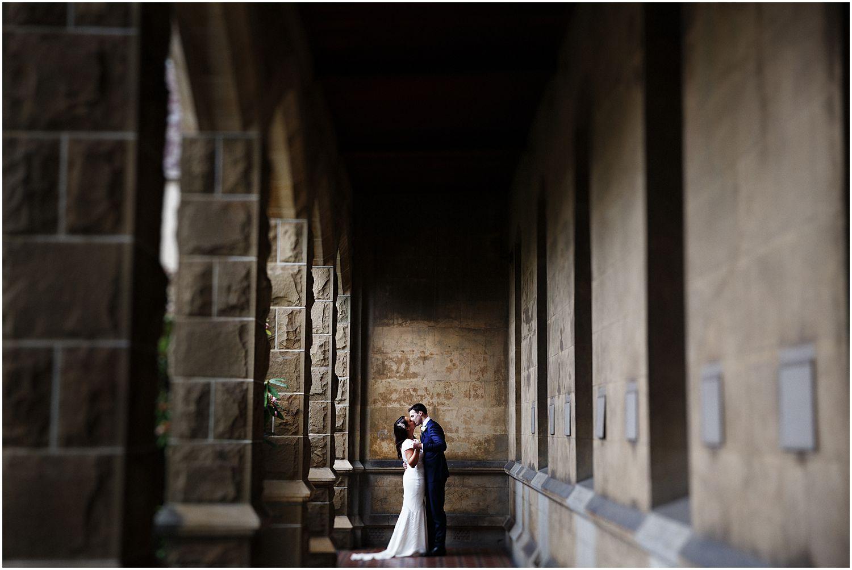 077 romantic wedding photograhy melbourne.jpg