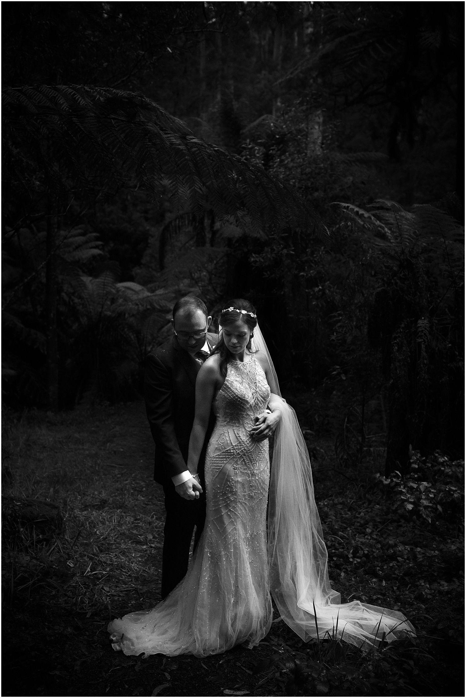 090 modern wedding photography melbourne.jpg