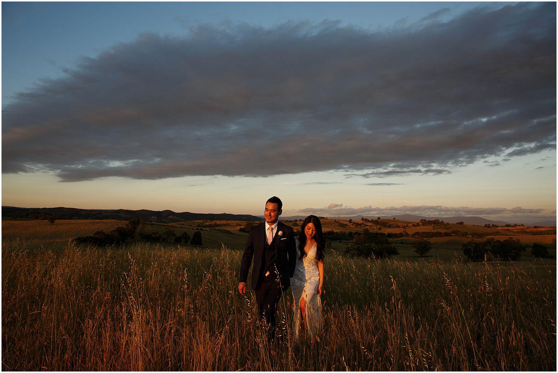 099 vue on halcyon wedding photography .jpg