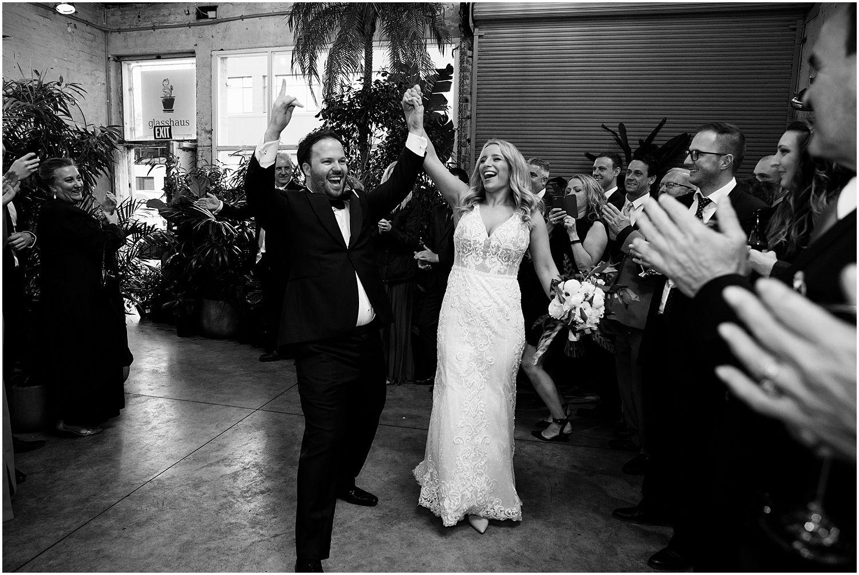 100  glasshaus wedding photography.jpg