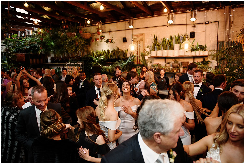 103  glasshaus wedding photography.jpg