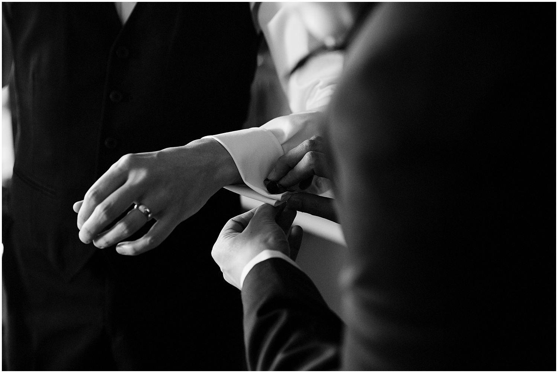 same sex wedding photography melbourne 014.jpg