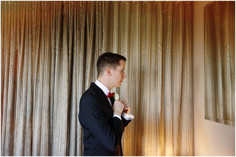 same sex wedding photography melbourne 015.jpg