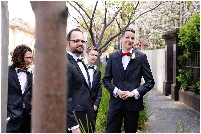 same sex wedding photography melbourne 024.jpg