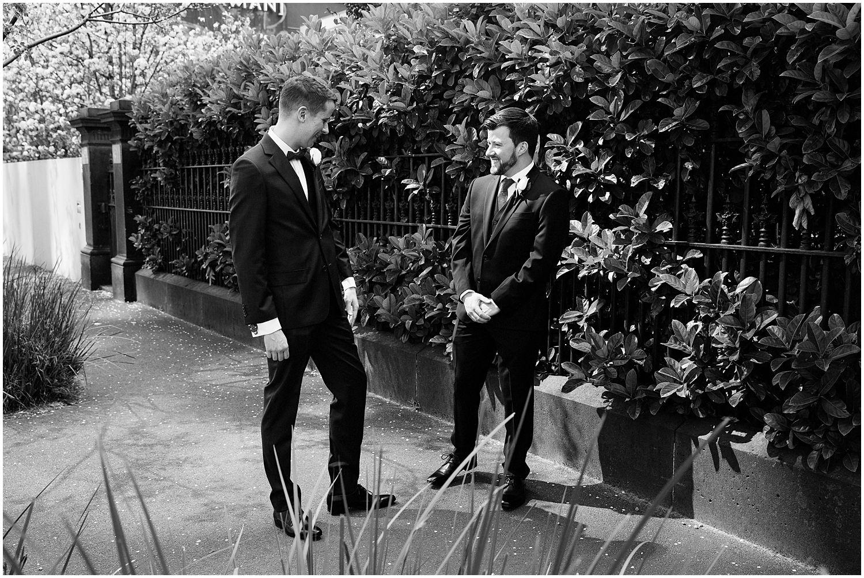 same sex wedding photography melbourne 023.jpg