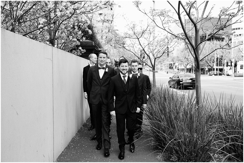 same sex wedding photography melbourne 025.jpg