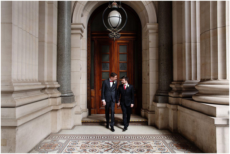 same sex wedding photography melbourne 031.jpg