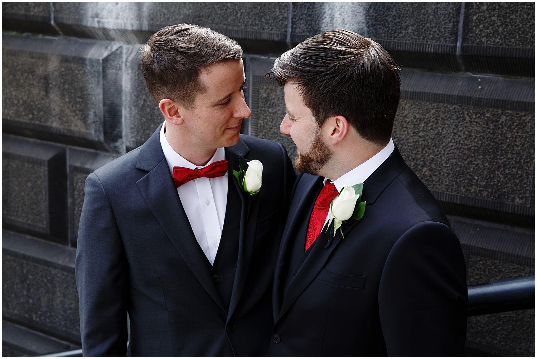 same sex wedding photography melbourne 032.jpg