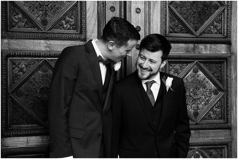 same sex wedding photography melbourne 034.jpg