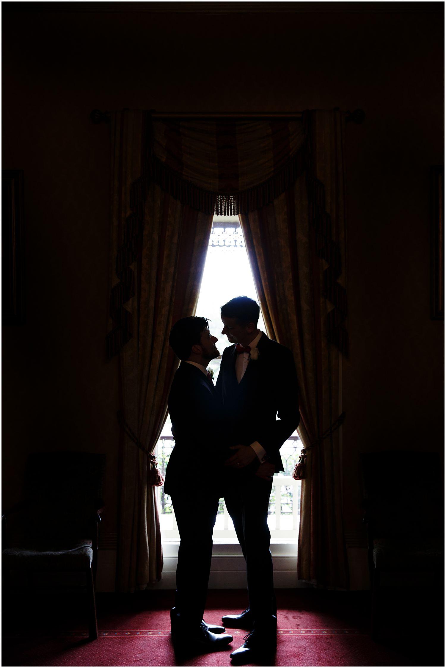 same sex wedding photography melbourne 038.jpg