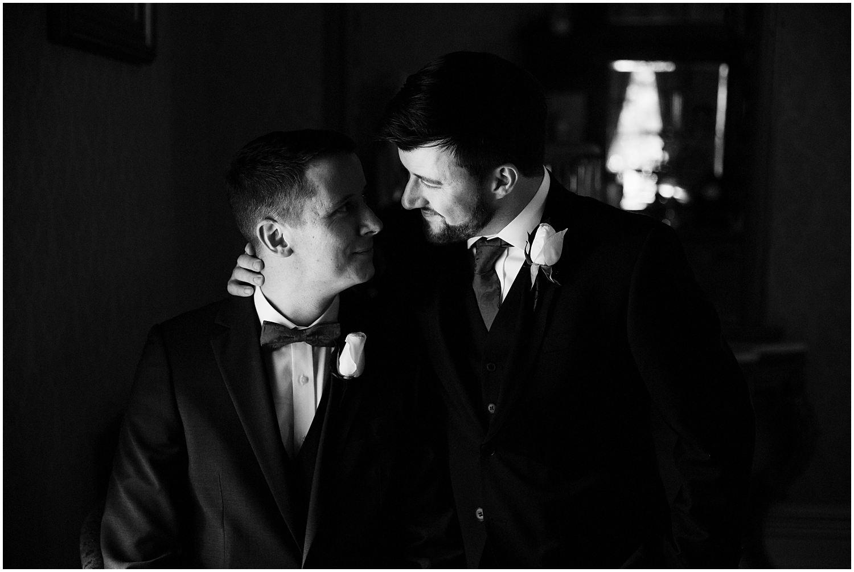 same sex wedding photography melbourne 039.jpg