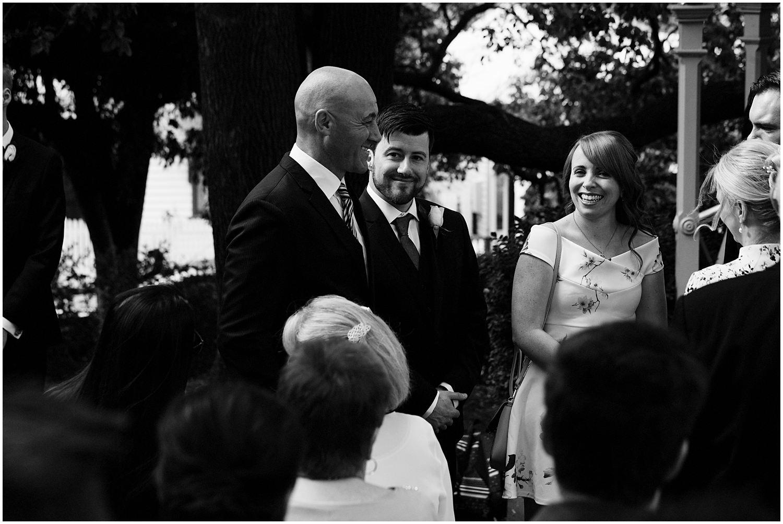 same sex wedding photography melbourne 042.jpg