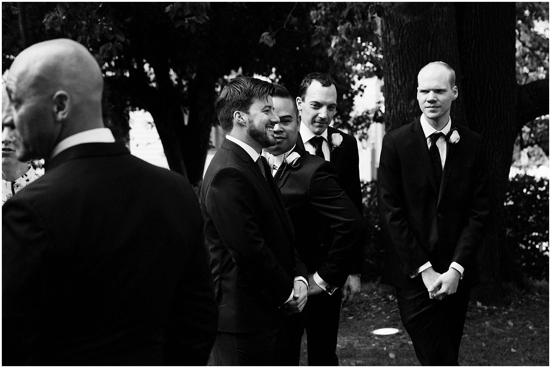 same sex wedding photography melbourne 044.jpg