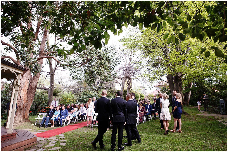 same sex wedding photography melbourne 043.jpg