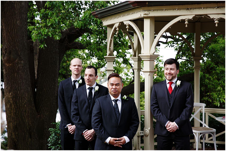 same sex wedding photography melbourne 045.jpg