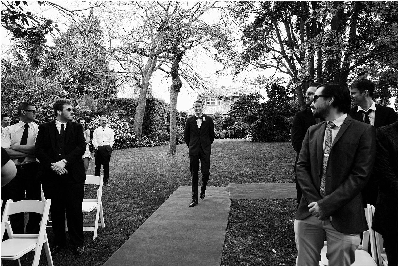 same sex wedding photography melbourne 046.jpg