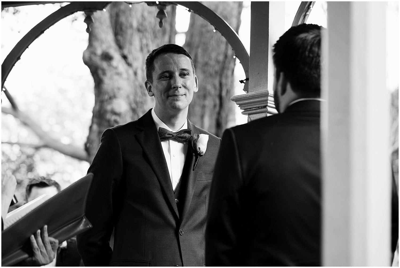 same sex wedding photography melbourne 050.jpg