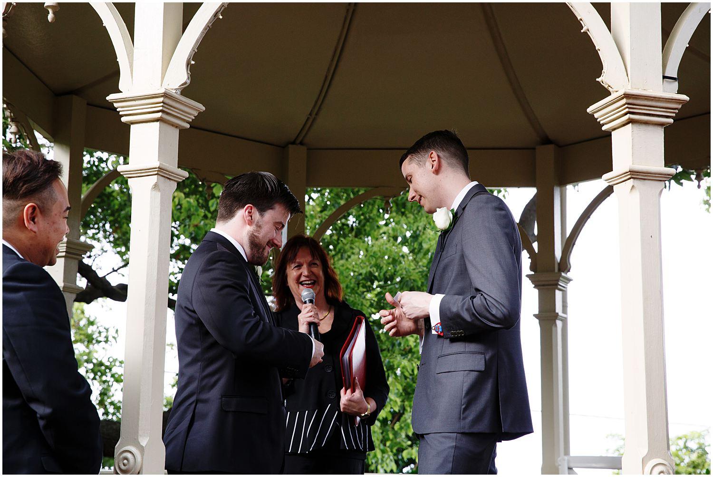 same sex wedding photography melbourne 051.jpg