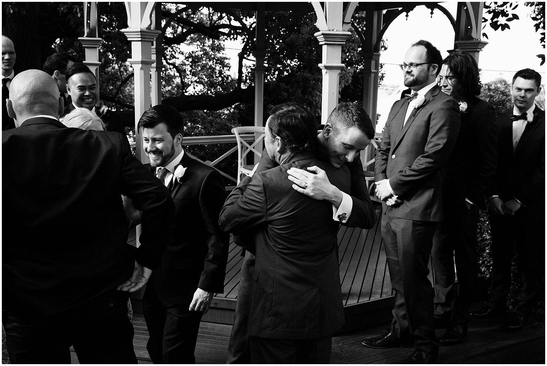 same sex wedding photography melbourne 053.jpg