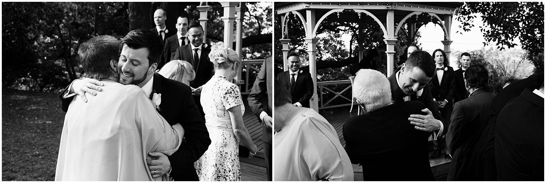 same sex wedding photography melbourne 055.jpg